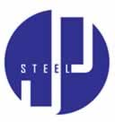 JP Steel |  281-693-3095 |  carbon, alloy and stainless steel pipe |  tubing and bar products |  standard cutting, laser cutting, heat treating, machining and kitting